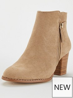 v-by-very-wide-fit-fleet-zip-low-heel-ankle-boot-taupe
