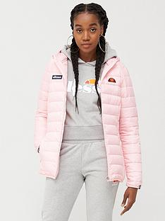 ellesse-lompard-padded-jacket-pinknbsp
