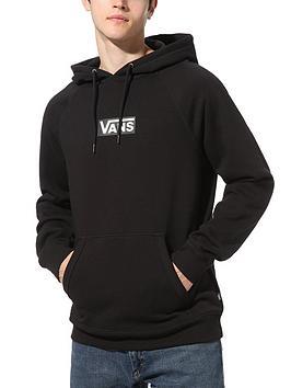 vans-versa-hoodie
