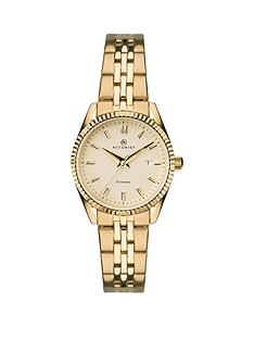 accurist-accurist-champagne-date-dial-gold-stainless-steel-bracelet-ladies-watch