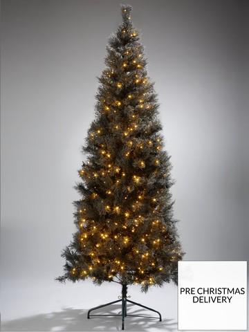 christmas decorations christmas decs very co uk christmas decorations christmas decs
