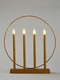 candle-room-light-christmas-decoration--nbspmatt-gold