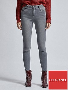 dorothy-perkins-shape-and-lift-skinny-jeans-grey