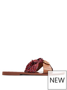 ted-baker-maliyar-sandal-brown