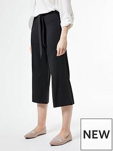 dorothy-perkins-dorothy-perkins-black-scuba-crepe-culottes