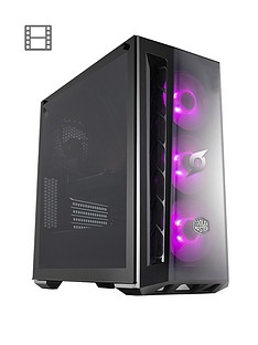 zoostorm-stormforce-crystal-intel-core-i9-9900kfnbsp16gb-ramnbsp2tb-hard-drive-amp-500gb-ssdnbspnvidia-8gbnbsprtx-2070-super-graphics-gaming-pcnbsp-nbspblack