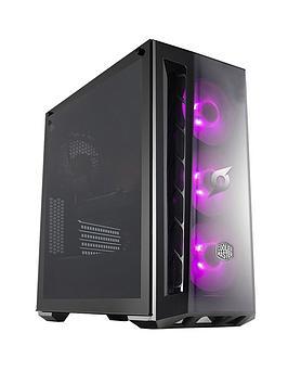 zoostorm-stormforce-crystal-intel-core-i9-9900kfnbsp16gb-ramnbsp2tb-hard-drive-amp-500gb-ssdnbspnvidia-8gbnbsprtx-2070-super-graphics-gaming-pcnbsp-nbspblack