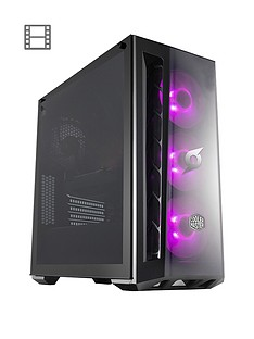 zoostorm-stormforce-crystal-intel-core-i5-9400f-16gb-ram-2tb-hard-drive-amp-240gb-ssd-nvidia-8gbnbsprtx-2070-super-graphics-gaming-desktop-pc-black