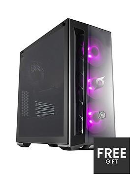 zoostorm-stormforce-crystal-intel-core-i7-9700k-16gb-ram-1tb-hard-drive-amp-500gb-ssd-8gb-nvidia-rtx-2070-super-graphics-gaming-pc-black