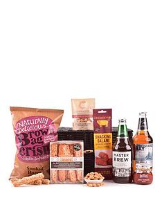 beer-amp-snacks-gift-basket