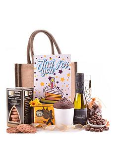 happy-birthday-gift-bag