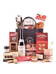 red-wine-amp-treats-felt-gift-bag