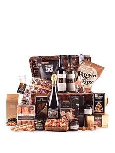 prosecco-wine-and-treats-extra-large-wicker-hamper