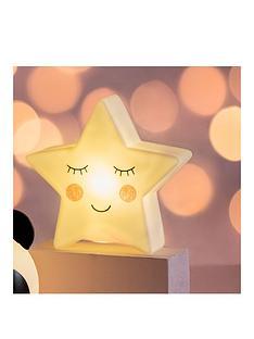 sass-belle-sweet-dreams-star-night-light