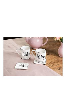 sass-belle-hubby-mug