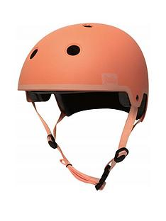 feral-feral-park-cycle-helmet-coralpink-54-58cm