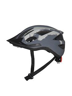 one23-adult-inmold-helmet-58-62cm