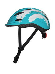 one23-junior-inmold-helmet-46-52cm