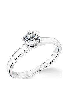 9k-white-gold-6-claw-12-ct-diamond-solitaire-ring