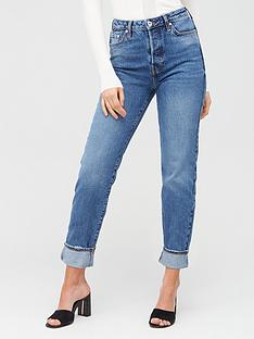 river-island-lolly-high-waist-straight-leg-jeans-mid-authentic