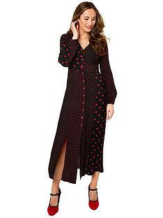 joe-browns-mix-it-up-midi-dress