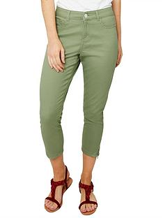 joe-browns-ankle-grazer-jeans