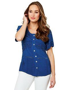 joe-browns-elegant-embroidered-blouse