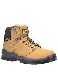 cat-striver-boot-honey