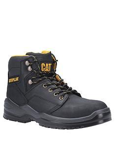 cat-striver-boot-black