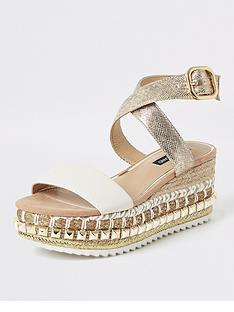 river-island-stud-flatform-ankle-strap-sandal-beige