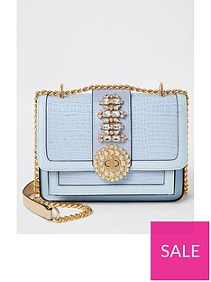 river-island-embellished-detail-satchel-bag-light-blue