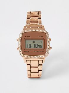 river-island-diamante-edge-digital-watch-rose-gold