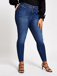 ri-plus-high-rise-hailey-super-skinny-jeans-dark-blue