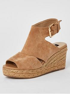 river-island-open-toe-espadrille-wedge-beige