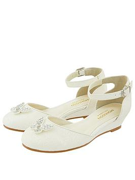 monsoon-girls-elliana-ivory-butterfly-2-part-wedge-shoes-ivory