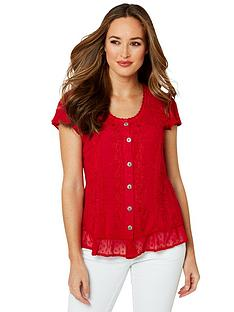joe-browns-radiant-embroidered-blouse