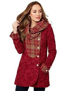 joe-browns-quirky-hooded-jacket