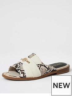 river-island-peep-toe-backless-shoe-white