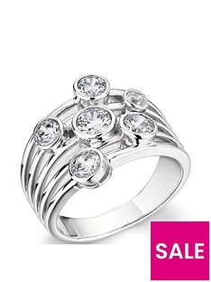 love-diamond-9k-white-gold-100ct-bubble-diamond-ring