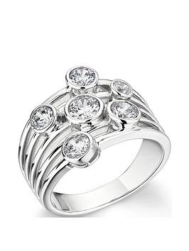 love-diamond-9k-white-gold-100ct-bubble-diamond-ring
