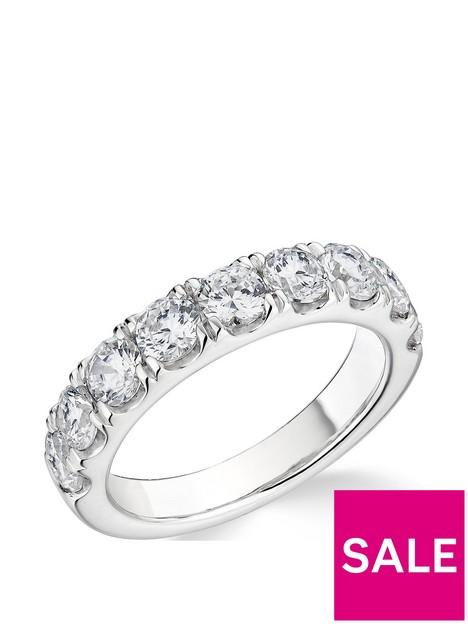 love-diamond-9ct-white-gold-2ct-diamond-band-ring