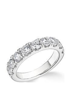 love-diamond-9k-white-gold-18ct-diamond-band-ring