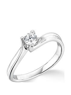 love-diamond-9ct-white-gold-4-claw-twist-design-025ct-diamond-solitaire-ring