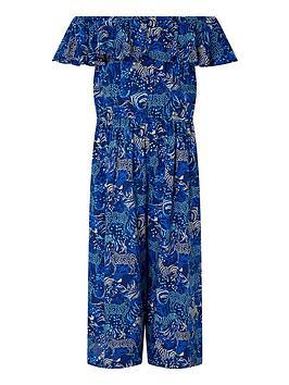 monsoon-girls-sew-sadie-zebra-jumpsuit-blue