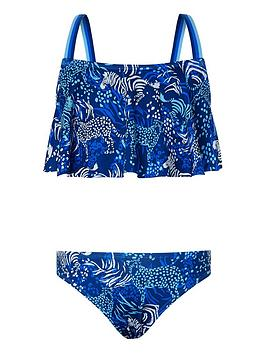 monsoon-girls-sew-sadie-zebra-bikini-blue