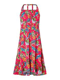 monsoon-girls-sew-inna-maxi-dress-pink
