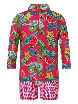 monsoon-girls-sew-inna-2-pack-sunsafe-set-pink