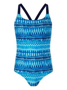 monsoon-girls-storm-sew-cypress-tie-dye-swimsuit-blue