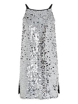 monsoon-girls-sabella-sequin-prom-dress-silver
