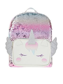 monsoon-girls-whispie-wings-sequin-backpack-multi